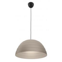408958716 Philips myLiving Var led hanglamp