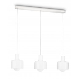 Philips myLiving Ravan 409233116 hanglamp