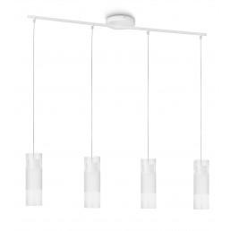 Philips myLiving Aln 409913116 led hanglamp