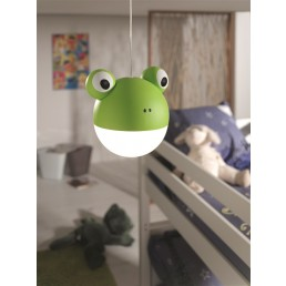 myKidsRoom Anora 410223316 kinderlamp Philips