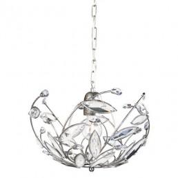 410474810 Massive Cassius hanglamp