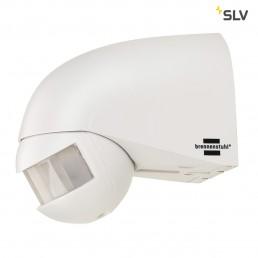 SLV 410861 Bewegingsmelder infrarood IP44 buitenverlichting
