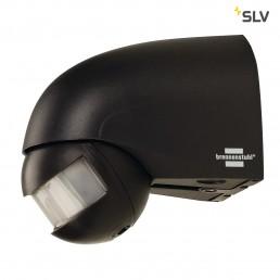 Actie SLV 410865 Bewegingsmelder infrarood IP44 buitenverlichting