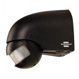 Aanbieding SLV 410865 Bewegingsmelder infrarood IP44 buitenverlichting
