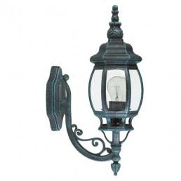 4174 Outdoor Classic Eglo wandlamp buitenverlichting