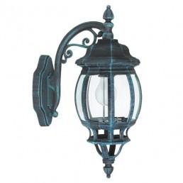 Aanbieding 4175 Outdoor Classic Eglo wandlamp buitenverlichting