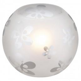 432225610 Massive Chesty tafellamp