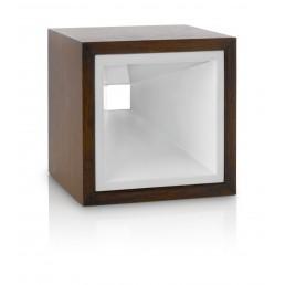 Philips InStyle Kubiz 432688616 tafellamp