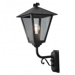 Konstsmide 434-750CL Benu wandlamp Beschadigde Verpakking