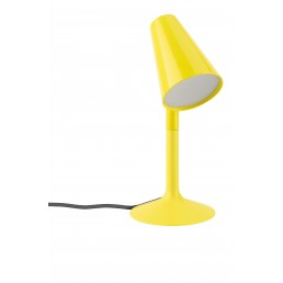 Lirio Piculet 4350034LI tafellamp / bureaulamp led