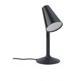 Lirio Piculet 4350093LI tafellamp / bureaulamp led