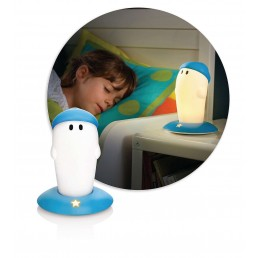 myKidsRoom 445103516 Littlebro kinderlamp Philips