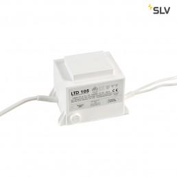 SLV 451105 C-Trafo 12V AC 105VA
