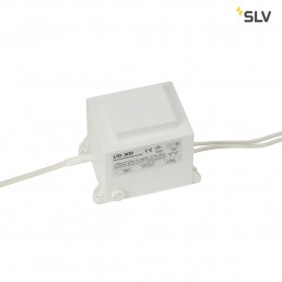 SLV 451301 C-Trafo 12V AC 300VA
