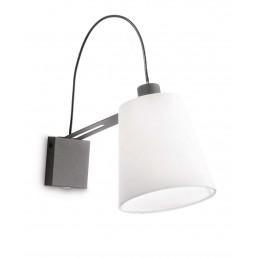 Philips myLiving Moy 455689316 wandlamp