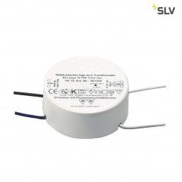 SLV 461050 Profitrafo Hole 70W 12V