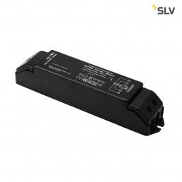 SLV 461217 E-Trafo FN04 210VA 12 volt trafo