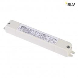 SLV 464031 LED driver 350mA 15W
