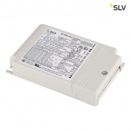 SLV 464032 LED driver 350mA - 1050mA 50W