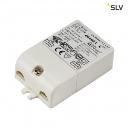 Actie SLV 464091 LED driver 9W 500mA