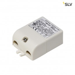 SLV 464107 LED driver 350mA 3W