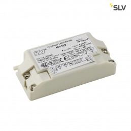 SLV 464109 LED driver 9W 350mA