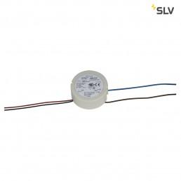SLV 464132 LED driver 700mA 9W