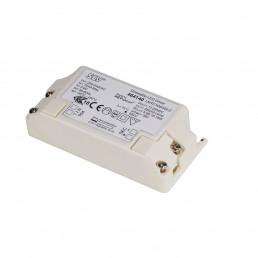 SLV 464140 LED driver dimbaar 350mA 10W