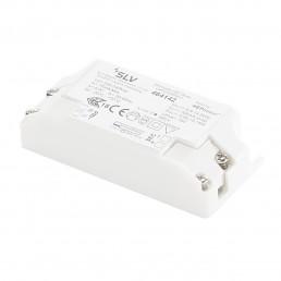 SLV 464142 LED driver dimbaar 700mA 10,5W