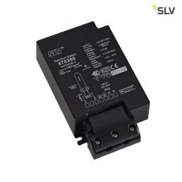 SLV 470360 E-VSA HID 35W