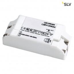 SLV 470502 24 volt voeding 12W