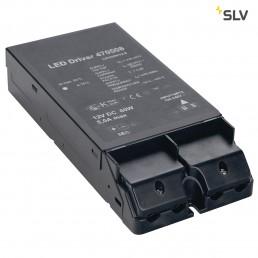 SLV 470508 12 volt voeding 60W