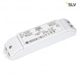 SLV 470542 24 volt voeding 20W