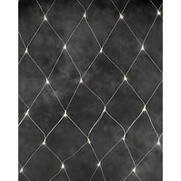 4813-103 Konstsmide lichtnet koppelbaar