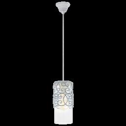49202 Eglo Cardigan Vintage hanglamp