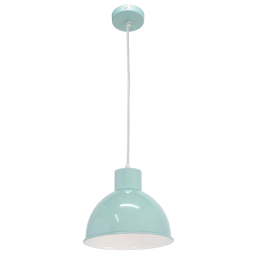 49239 Eglo Truro 1 Vintage hanglamp