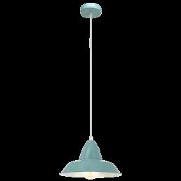 49244 Eglo Auckland Vintage hanglamp