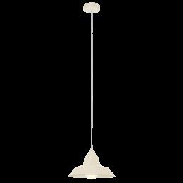 49245 Eglo Auckland Vintage hanglamp