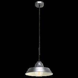 Actie 49246 Eglo Auckland Vintage hanglamp