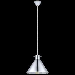 49273 Eglo Brixham Vintage hanglamp
