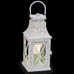 49295 Eglo Lisburn Vintage tafellamp