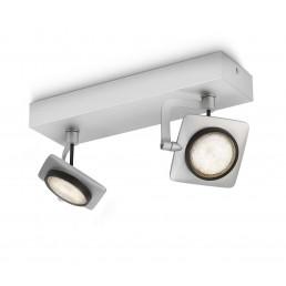 Philips myLiving Millennium 531924816 led plafondlamp