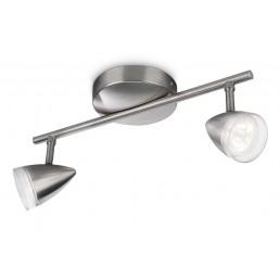 Philips myLiving Maple 532121716 led plafondlamp