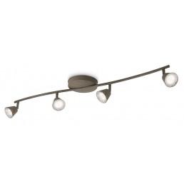 Philips myLiving Idyllic 532542616 led plafondlamp