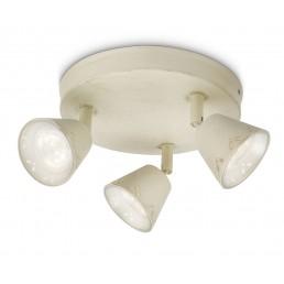 Philips myLiving Idyllic 532592916 led plafondlamp