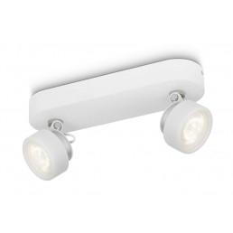Philips myLiving Rimus 532723116 led plafondlamp