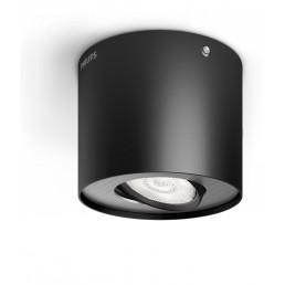 Aanbieding 533003016 myLiving Phase plafondlamp spot led