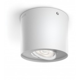 Aanbieding 533003116 myLiving Phase Philips