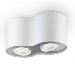 Aanbieding 533023116 myLiving Phase Philips