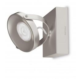 Aanbieding 533101716 myLiving Spur plafondlamp spot led